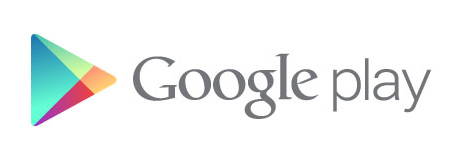 site de rencontre de google