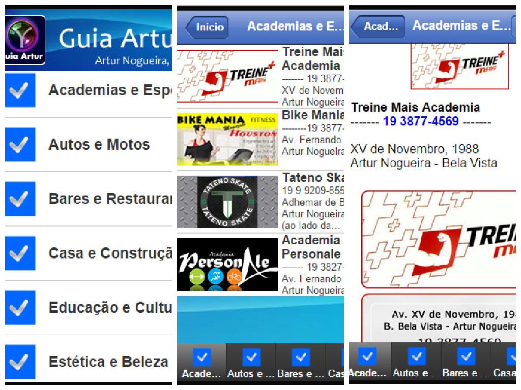 colagem_guia