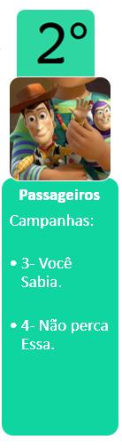 passageiro