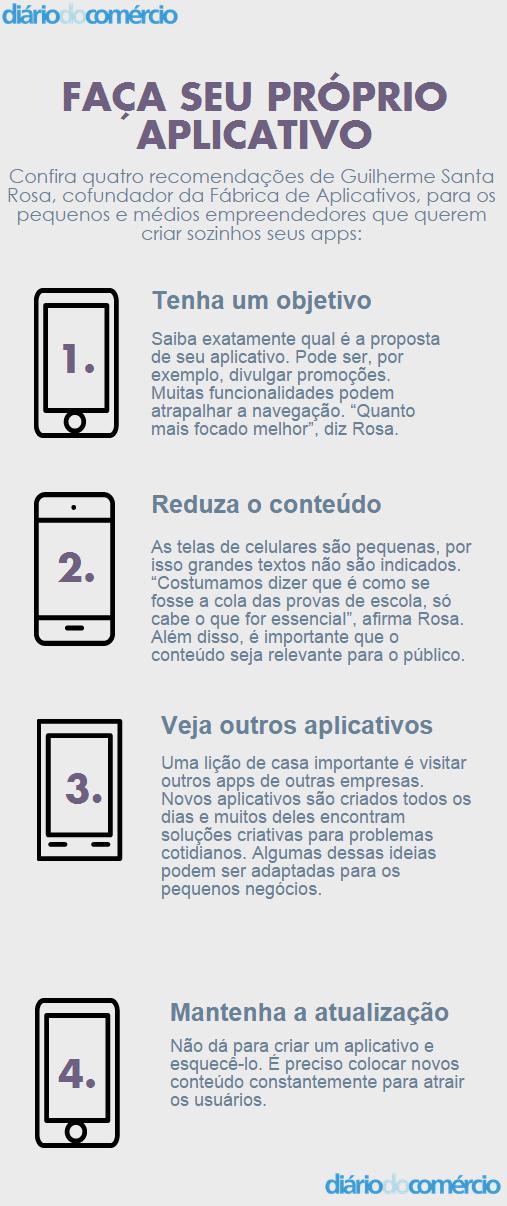 diario_do_comercio