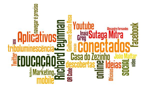 7 maneiras de usar tecnologia mobile na educação